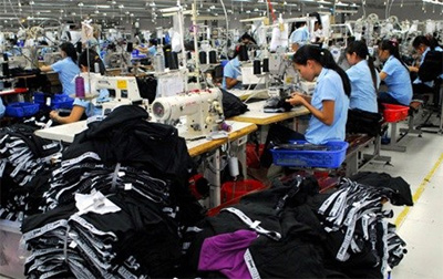 EU investments to Vietnam start to recover