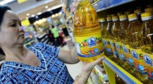 Vietnam firms urged to increase trade safeguard knowledge