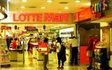 lotte mart targets 60 supermarkets in vietnam