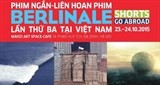 2015 berlin film festivals movies to be screened in hanoi