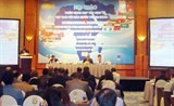 vietnam offers gateway for middle east africa goods