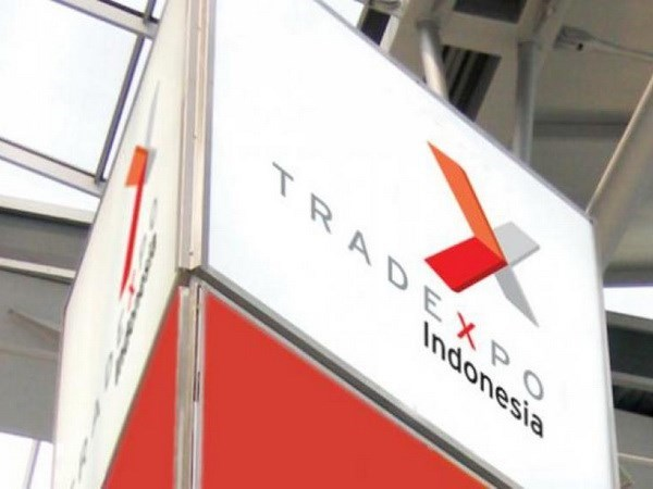 Vietnam to attend Trade Expo Indonesia 2015