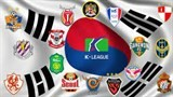 k league arrives in vietnam on vtvcab