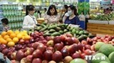 hanoi cpi rises 012 in october