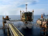 decree ensures safety in oil gas exploration