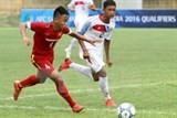vietnam to host 2016 aff u 16 youth championship