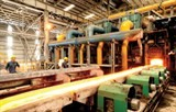 industrial production to soar towards year end