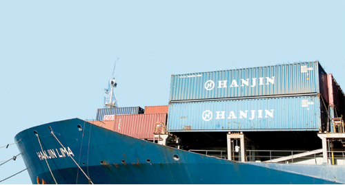 Hanjin Shipping Global halts operations: A big lesson in choosing shipping services