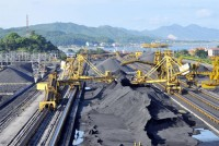 vietnams coal imports double this year