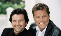 modern talking singer to take hanoi stage