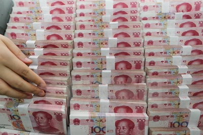 Yuan's global popularity to impact Vietnam's economy