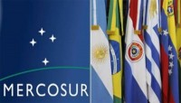 mercosur businesspeople to visit vietnam