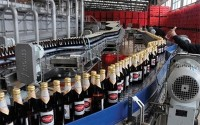 ministry facilitates sale of major brewery stocks