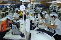 eaeu trade pact set to boost vietnam exports