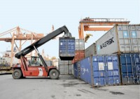 exporters face technical barriers in eu
