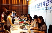 vietnam rok work to develop high quality workforce