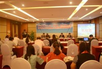 vn china intl trade fair on the horizon