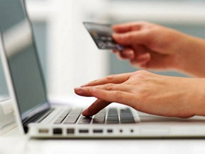 Banknetvn to provide payment services