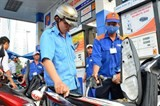 petrol price drops by vnd770 per liter
