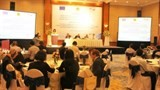 vietnam looks towards better management of public finances