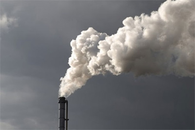 PM approves plan for US$3.6 million carbon market