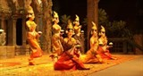 cambodia culture week to be held in ho chi minh city and soc trang