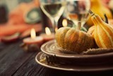 celebrate a hearty thanksgiving night at le meridien saigon