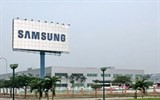 finance ministry rejects samsungs preferential tax proposal