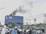 vietnam effort to reduce greenhouse gases