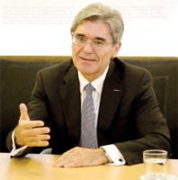siemens to expand operations in vietnam