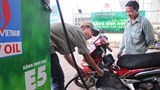 state to encourage use of bio petrol