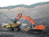 nui hong coal aims to exceed all targets