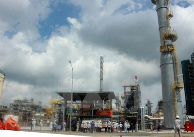 PVN to equitise oil refining subsidiary