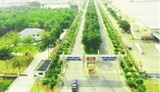 industrial parks towards green production