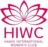 the hanoi international womens club hiwcs 24th annual charity bazaar hiwc