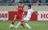 vietnam earn berth in asian cups last qualifier