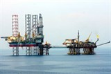petrovietnam plans ipo for petrochemical unit