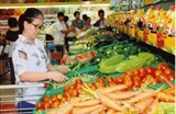 hanois cpi rises slightly in november despite drops in petrol prices
