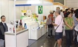 vietnam attends regions largest food expo in singapore