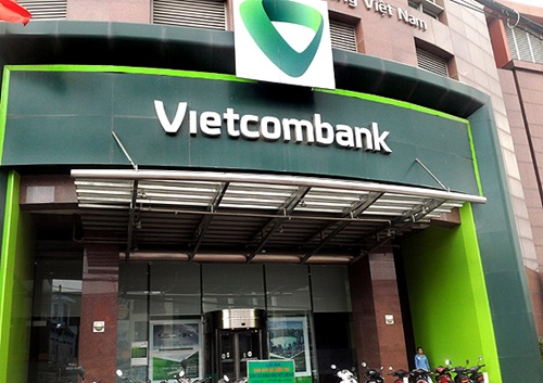 VCB suspends ATM money transfer service for foreigners