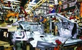 import tax to be slashed on automobile spare parts