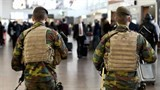 terrorist attacks may pose risk to europes growth sp