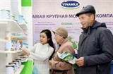 vietnam dairy export focus shifts to russia