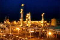 pv gas named in list of asean 100 companies