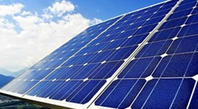 Korean firm eyes US$200 mil solar power plant project