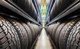 taiwans no 2 tire maker to raise investment in vietnam