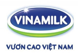 vinamilk listed among aseans top 100 influential companies