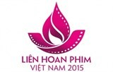 film festival to enhance innovation integration in vietnam film industry