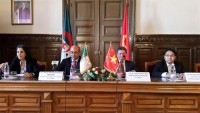 vietnam algeria step up economic ties