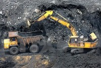 coal import needed for economic growth energy security official